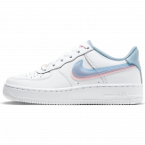 AIR FORCE 1 LV8 SP21 GG
