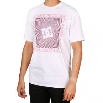 THE MOVER SS M TEES WBB0