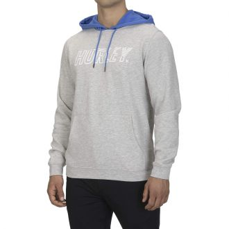 ONSHORE PULLOVER
