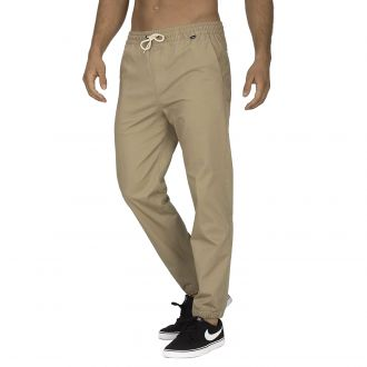 ONE & ONLY STRETCH JOGGER