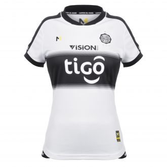 OLIMPIA W HOME JERSEY