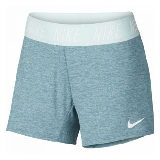 G NK DRY SHORT TROPHY 4IN