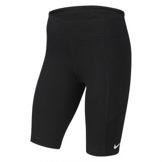 G NK TROPHY BIKE SHORT 9IN