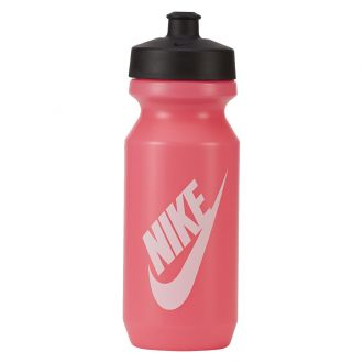 NIKE BIG MOUTH GRAPHIC BOT 22OZ