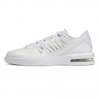 W NIKE AIR MAX VAPOR WING MS