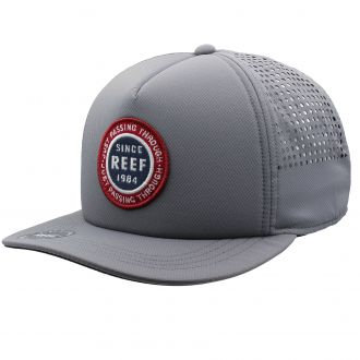 REEF TREK HAT