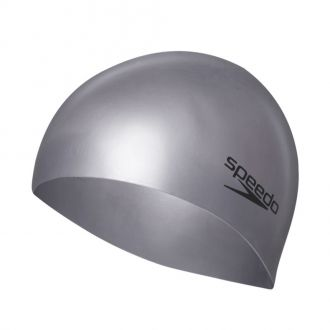 SILICONE MOULDED CAP