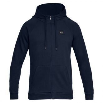 CAMPERA UNDER ARMOUR DE HOMBRE PARA ENTRENAR