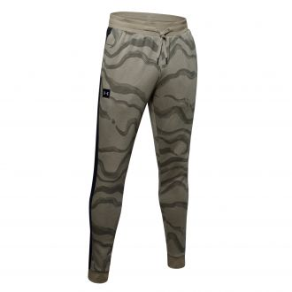PANTALON UNDER ARMOUR DE HOMBRE PARA USO CASUAL