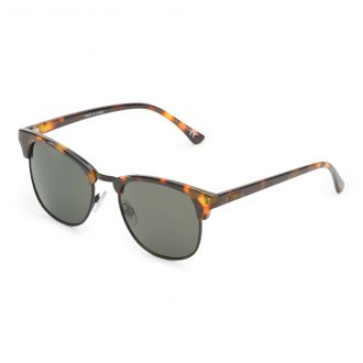 DUNVILLE SHADES
