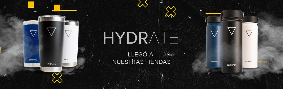 https://metasports.com.py/ms-marcas/hydrate.html